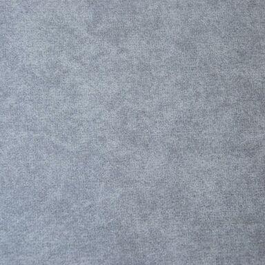 Wykładzina dywanowa ROMA jasnoszara 5 m