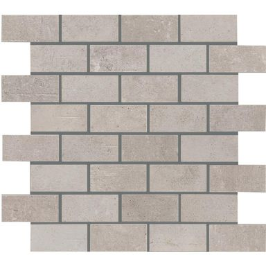 Mozaika GREY SOUL COTTO TUSCANIA