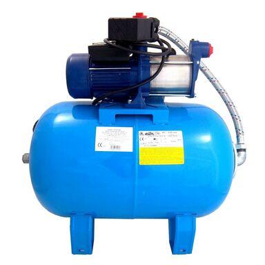 Hydrofor POL1300-5P 100 1300 W 5400 l/h POLGAR