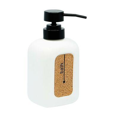 Dozownik do mydła CORSA BISK