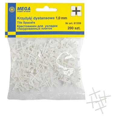 Krzyżyki 61359 MEGA