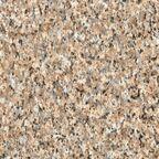 Okleina KAMIEŃ brązowa 45 x 200 cm imitująca kamień