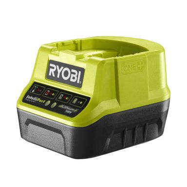 Ładowarka RYOBI RC18120