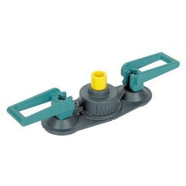 Adapter do otwornicy diamentowej 5 - 10 mm 5911000 WOLFCRAFT