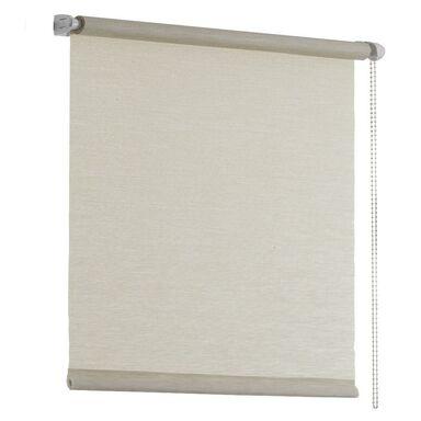 Roleta okienna NATURAL LOOK 96 x 150 cm ecru