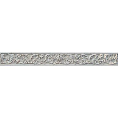 Listwa IRIS IRYDO 7,7 x 68,4 cm EUROCERAMIKA