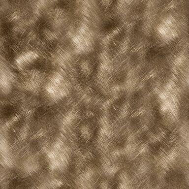 Panel kuchenny szklany Copper brush 60 x 60 cm Alfa-Cer