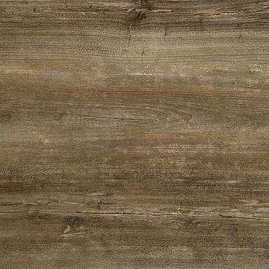 Panel dekoracyjny kuchenny LAMINOWANY 120X305 CM DESKA KARAIBSKA 346S BIURO STYL