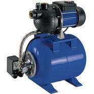 Hydrofor ze zbiornikiem 800 W 2800 l/h 19 l POLGAR FGP805JD