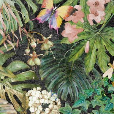 Dekor Jungle 2/6 60 X 60 Alfa-Cer
