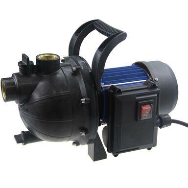 Pompa powierzchniowa 800 W 3000 l/h AQUACRAFT FGP8005J
