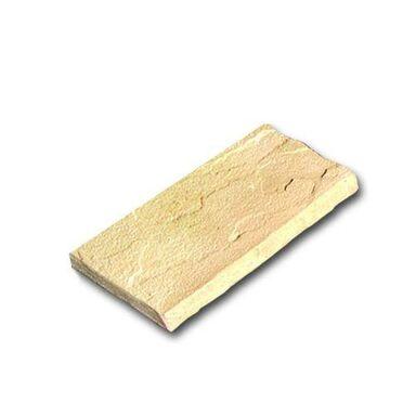 Kamień posadzkowy REALIT dł. 60 x szer. 30 x gr. 4 cm BRUK-BET