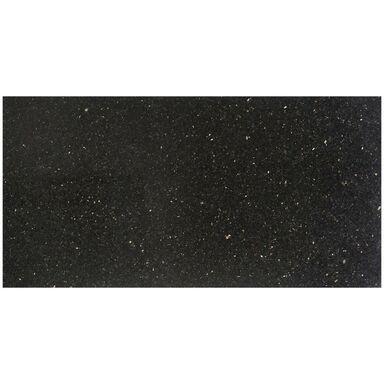 Płyta BLACK GALAXY GRANIT MARMARA