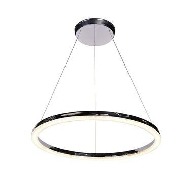 Lampa wisząca LED LAMIS  4000 K 2980 lm  LIGHT PRESTIGE