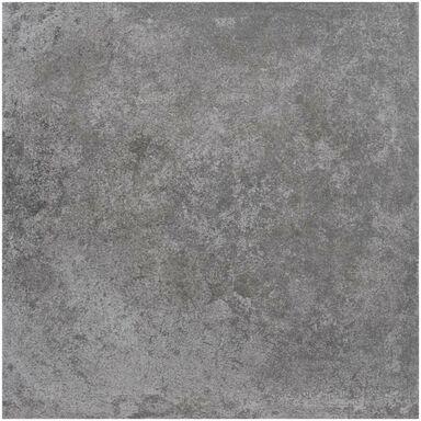 Gres szkliwiony corte 33 x 33 cm ceramika gres gres w for Leroy merlin gres porcellanato