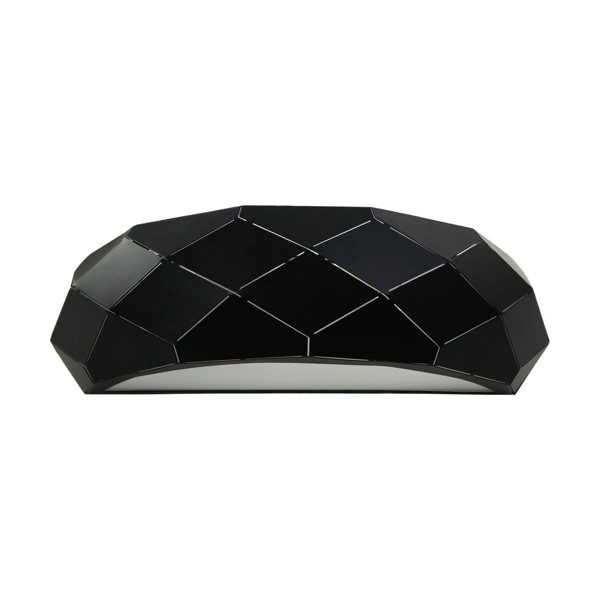 Kinkiet Reus Czarny E27 Light Prestige Kinkiety W Atrakcyjnej Cenie W Sklepach Leroy Merlin
