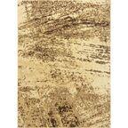 Dywan FAUST orzechowy 160 x 220 cm