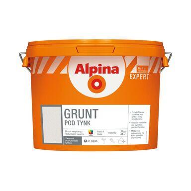 Grunt EXPERT ALPINA