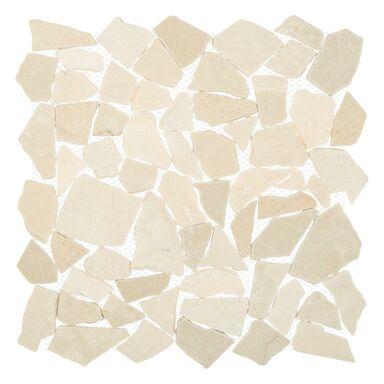 Mozaika OPUS 30.50 x 30.50 ARTENS