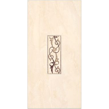 Dekor LEANDRA 29,7 x 60 cm OPOCZNO