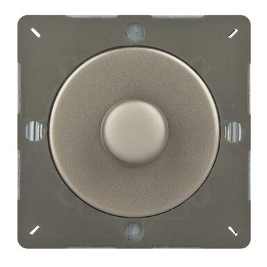 Ściemniacz przyciskowo-obrotowy VARILIGHT VARILIGHT