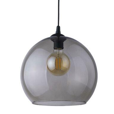 Lampa wisząca VENEZIA grafit E27 TK LIGHTING