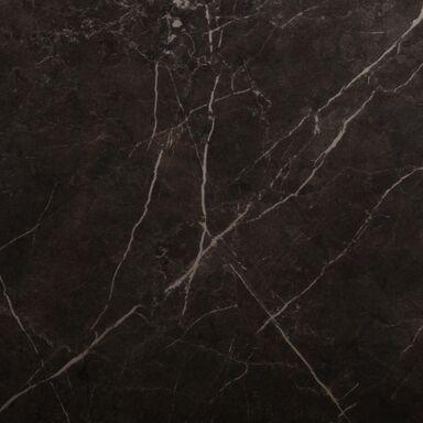 Blat kuchenny laminowany marmur dione 735W Biuro Styl