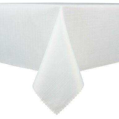Obrus ZEMAR  150 x 350 cm