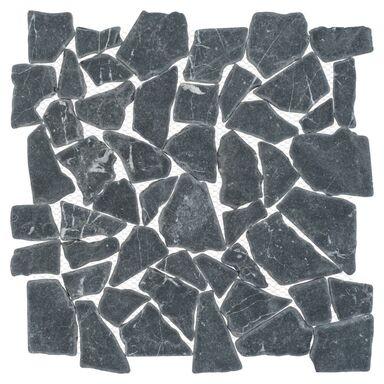 Mozaika OPUS 30.50 x 30.50