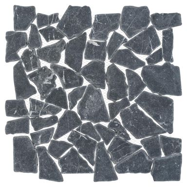 Mozaika OPUS 30,50 x 30,50 ARTENS