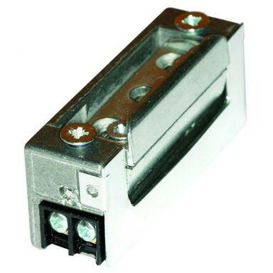 Elektrozaczep domofonowy symetryczny bez blokady, bez pamięci R4BB ELEKTRA PLUS