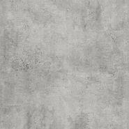 Wykładzina PCV Maxima szara beton 2 m