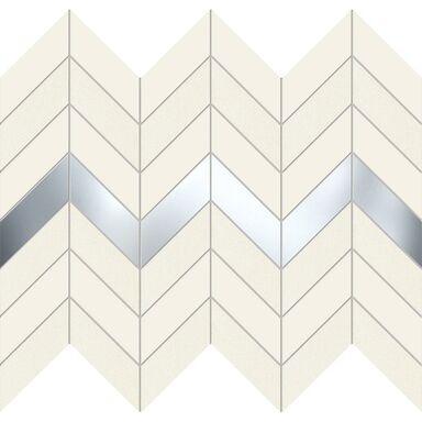 Mozaika JOY BIEL ARTE
