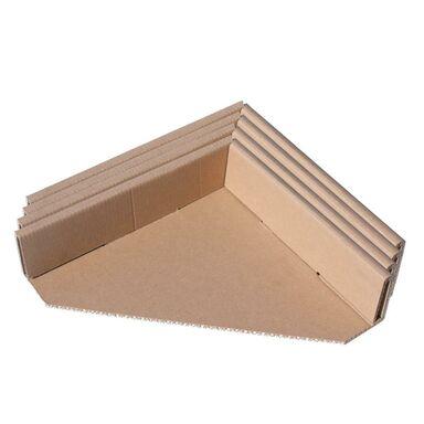 Pudełko kartonowe SPACEO