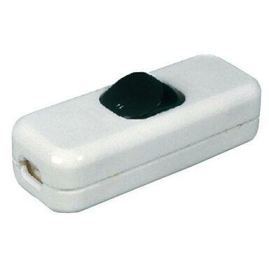Wyłącznik PRZELOTOWY WP-20 6 A 230 SCHNEIDER ELECTRIC