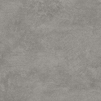 Gres szkliwiony FALLON GREY 59.3 X 59.3 CERSANIT