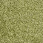 Wykładzina dywanowa NEW PRADO zielona 5 m