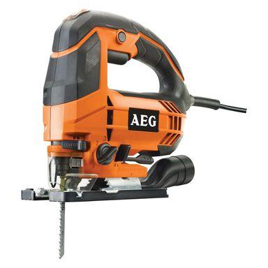 Wyrzynarka przewodowa AEG STEP 100X 700W