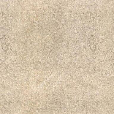 Panel kuchenny ścienny 65 x 420 cm sirocco 007S Biuro Styl