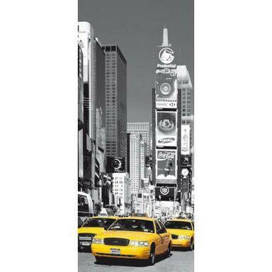 Fototapeta NYC TIMES SQUARE 200 x 86 cm