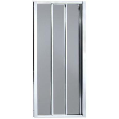 Drzwi prysznicowe  OMNIRES R-100D