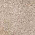 Wykładzina dywanowa POMPEI beżowa szer. 4 m