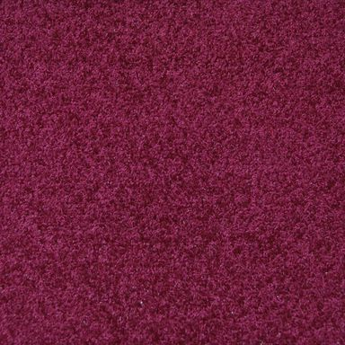 Wykładzina dywanowa NEW PRADO 10 BALTA