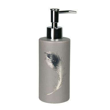 Dozownik mydła w płynie PIUME SPLENDID