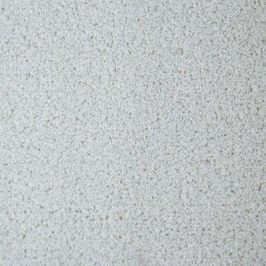 Wykładzina dywanowa na mb NEW PRADO biała 4 m
