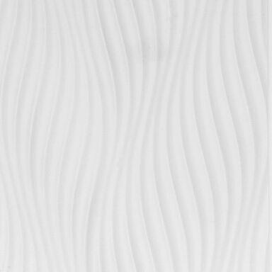 Panel ścienny MIRAGE gr. 0,8 x szer. 25 x dł. 270 cm  VOX