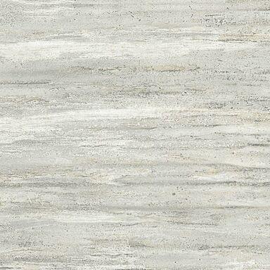 Panel dekoracyjny kuchenny LAMINOWANY 120X305 CM TRAWERTYN KAMARI 065W BIURO STYL