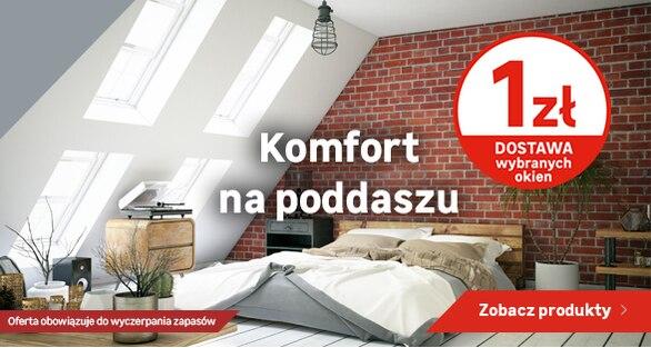 rr-komfort-na-poddaszu-4-600x288
