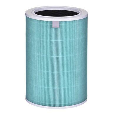 Filtr HEPA do oczyszczania powietrza S1 XIAOMI