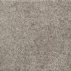 Wykładzina dywanowa BRUNCH beżowa szer. 4 m